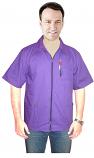 Nursing Uniforms Scrub Sets 8 25 Top 4 75 Pant 5 99 Lab