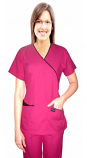Nursing Uniforms Scrub Sets 8 25 Top 4 75 Pant 5 99 Lab