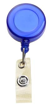 ID TAG HOLDER