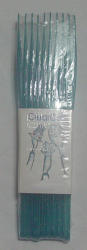 Disposable Plastic Knife Pack